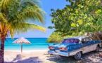 La case de l'Oncle Dom : Cuba, Maldives, faut-il aller au Paradis ?