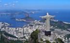 Brésil : les Jeux Olympiques ont boosté la fréquentation touristique