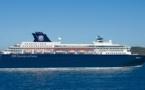 Caraïbes : Croisières de France programme 6 nouveaux départs au printemps 2017
