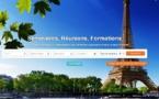 Séminaires : la plateforme BizMeeting se refait une beauté