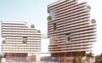 Chine : Centara Hotels & Resorts ouvrira 2 hôtels en 2018 et 2019