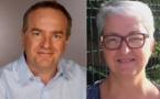 Austral Lagons : Fabrice Bouillot nommé directeur de production