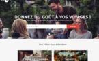 VizEat : la table d'hôtes 2.0 lève 3,8 millions d'euros