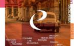 Brochure Empreinte : Puerto Rico et la Barbade en nouveauté sur les Caraïbes