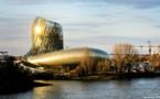 Bordeaux: La Cité du Vin welcomed 130,000 visitors in 3 months