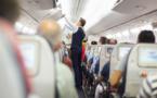 Aérien : l'emploi des PNC français tiré par easyjet et Hainan Airlines...
