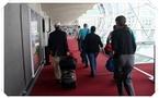 Los Angeles avec Air France : 3 fois plus cher à Paris qu'à Londres !