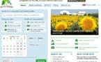 Hôtellerie de plein air : Pitchup.com prend son envol sur le marché français