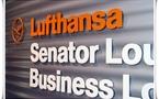 Lufthansa volera-t-elle au secours d'Alitalia ?