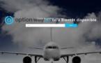 Aérien : Option Way Pro cible les agences et les tour-opérateurs non IATA