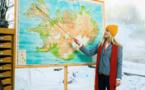 Islande : l'Iceland Academy fait son retour en vidéo