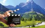 Travel Europe lance une session de formation dédiée à l'Autriche