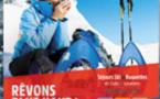 Nationaltours : la brochure Alpes Express étoffe sa production hiver 2016/2017
