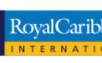 Accident Harmony of the Seas : la réaction de Royal Caribbean International
