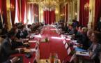 La Case de l'Oncle Dom : Cellule de crise... 10 M€ pour la promotion du tourisme