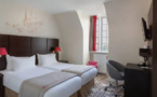 Essonne : le Best Western Blanche de Castille ouvre ses portes à Dourdan