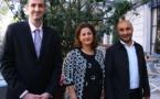 Aya Désirs du Monde s'internationalise et ouvre 11 nouvelles destinations