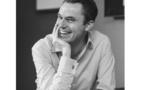 AccorHotels : le CEO de Onefinestay démissionne