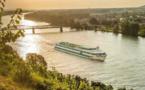 Danube : LMS Cruises lance une croisière francophone en tout inclus