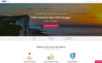 Echange de maisons : GuesttoGuest met la main sur la plateforme espagnole HomeforHome