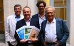 Austral Lagons monte en puissance en Afrique Australe
