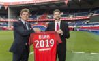 Autocars : isilines devient transporteur officiel des équipes et des supporters PSG