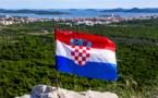 Croatie : le nombre de Français en hausse de 21,8 % en juillet 2016