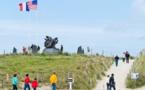 La Manche, destination d'honneur du MapPro