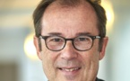 """C. Mantei (Atout France) : """"Nous allons passer des accords avec des start-up !"""""""