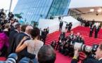 """Groupe : Cannes met à l'honneur ses offres """"clés en main"""""""