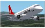 Capadocce Voyages dénonce Turkish Airlines et ses procédés