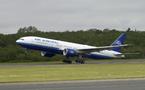 Air Austral relance son opération ''Blitz'' auprès des agences