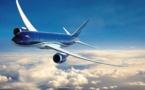 Azerbaijan Airlines poursuit sa collaboration avec Aviareps sur le marché français