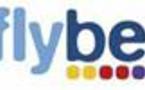 Flybe ouvre une nouvelle ligne entre London City et Dusseldorf