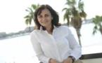 Cannes : Albena Gadjanova nommée directrice du tourisme et de la communication de la destination