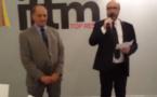 IFTM 2016 : revivez le Live du déjeuner inaugural