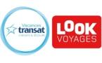Transat France : 30% du CA distribution réalisés avec des producteurs extérieurs