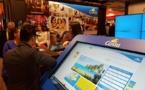 Géolocalisation, CRM : Costa Croisières veut faire évoluer son partenariat avec les agences (Vidéo)