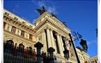 L'Espagne, victime du pouvoir d'achat, devra repenser son offre