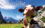 Vidéo Autriche : c'est le cadeau de Travel Europe !