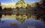 Mercantour : un nouvel itinéraire de randonnée de 140 km