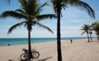 Fort Lauderdale compte sur Norwegian pour séduire les Français