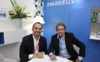 Amadeus : Thomas Cook intègre la solution Gestour 360