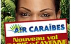 Paris-Cayenne : Air Caraïbes rembourse la taxe carburant