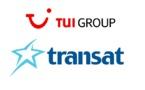 Transat France/TUI France : les salariés toujours dans le flou après les deux CE
