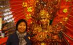 L'Indonésie voit l'avenir en grand sur le marché français