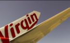Virgin Australia reprendra ses vols Melbourne-Los Angeles le 4 avril 2017