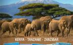 Longs Courriers : 7 nouvelles destinations dans la brochure 2008/2009