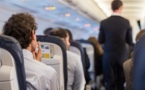 Transport aérien : l'emploi sera high-tech ou ne sera pas...
