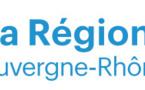 Auvergne-Rhône-Alpes adopte son logo définitif